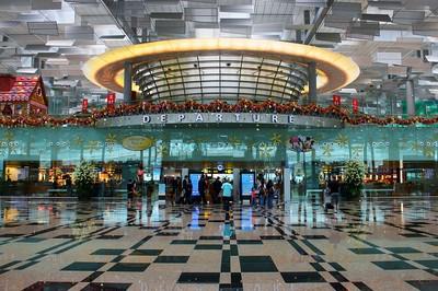 Lý do nhiều du khách nữ bị cấm nhập cảnh Singapore