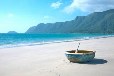 Gợi ý du lịch biển