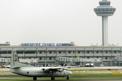 Giải mã lý do nhiều du khách nữ bị cấm nhập cảnh Singapore