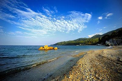 Kinh nghiệm du lịch biển Lăng Cô - Điểm nghỉ dưỡng lý tưởng tại Huế