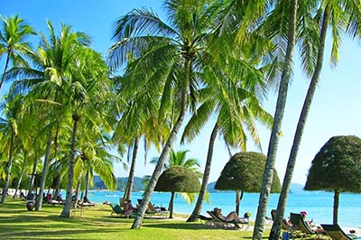Kinh nghiệm đi du lịch Phuket tự túc đầy đủ, chi tiết từ A -> Z