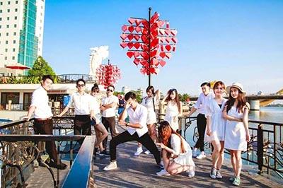 Chia sẻ kinh nghiệm đi du lịch Đà Nẵng 3 ngày 3 đêm siêu tiết kiệm