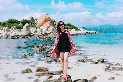 Bỏ túi tất tần tật kinh nghiệm du lịch Nha Trang Khánh Hòa 2020