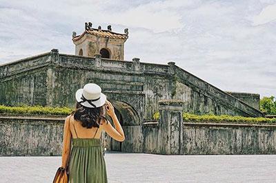 Tổng hợp kinh nghiệm du lịch Quảng Trị cập nhật mới nhất 2020