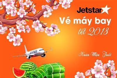 Phương án lịch nghỉ Tết Nguyên Đán 2018 và gợi ý du lịch dịp cuối năm