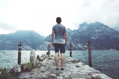 Bỏ túi bí kíp du lịch Mai Châu