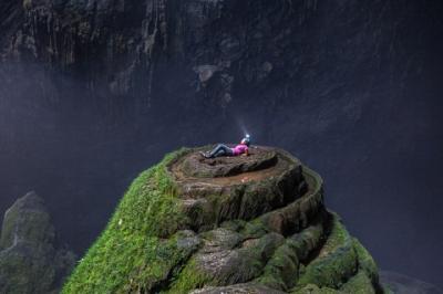 Bỏ túi kinh nghiệm du lịch Ninh Bình đầy đủ từ A đến Z
