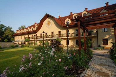 Điểm danh top 3 khách sạn ấn tượng tại Sapa