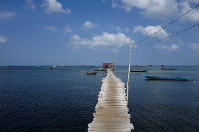 Top địa điểm phải ghé thăm tại Hải Phòng
