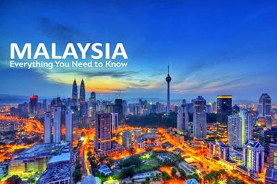 Chia sẻ kinh nghiệm cho người lần đầu du lịch Malaysia đầy đủ chi tiết