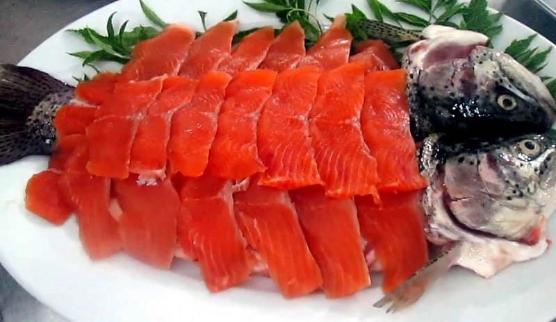 Đặc sản Sapa có những món ngon nào, ăn ở đâu ngon nhất?