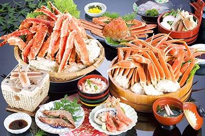 Top những địa điểm ăn ngon ở Phú Quốc
