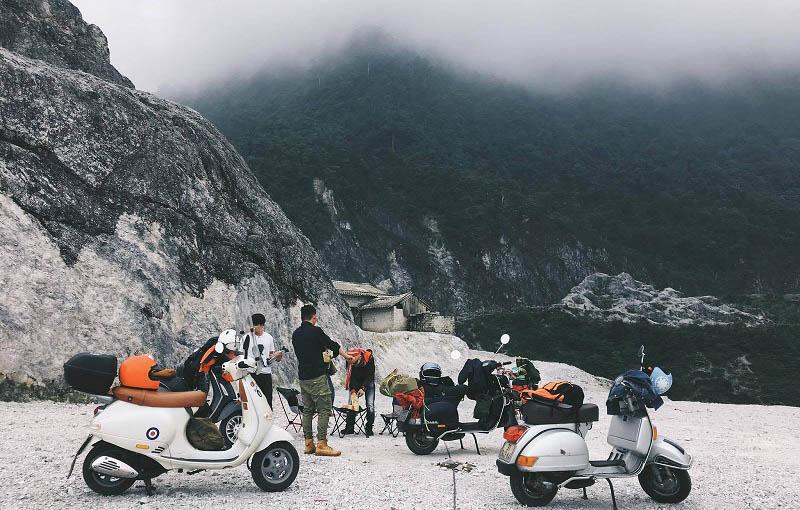 Kinh nghiệm du lịch Mai Châu Hòa Bình siêu đầy đủ, siêu bổ ích