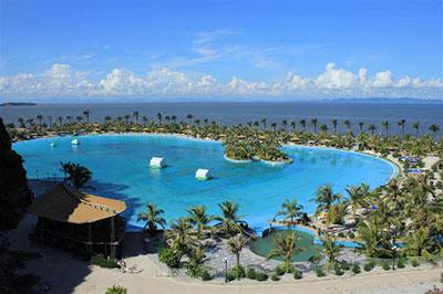Tổng hợp các địa điểm du lịch ở Đồ Sơn, Hải Phòng