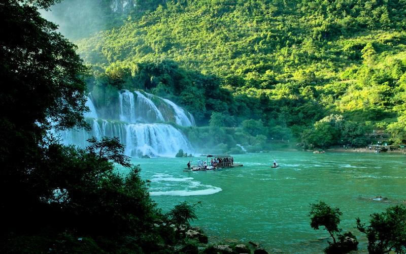 Kinh nghiệm du lịch Đông Bắc Việt Nam từ A đến Z