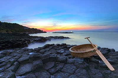 Điểm danh 7 địa điểm du lịch miền Trung hot nhất không thể bỏ lỡ