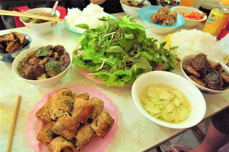 Cùng khám phá top 5 địa điểm đi chơi ở Hà Nội cho sinh viên siêu hấp dẫn
