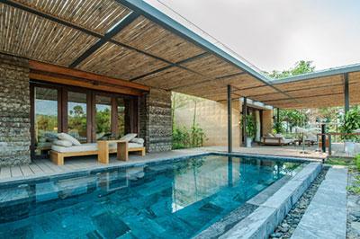 Top 5 khu nghỉ dưỡng bậc nhất Vĩnh Phúc dành cho kỳ nghỉ cuối tuần