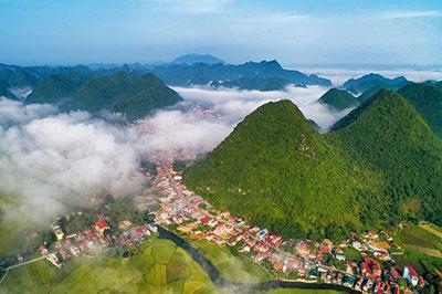 Bỏ túi 10 địa điểm du lịch Lạng Sơn đáng đến một lần trong đời