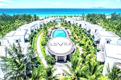 Melia Đà Nẵng Resort