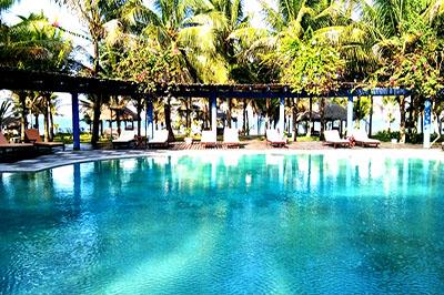 Le Belhamy Resort & Spa Quảng Nam
