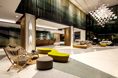 Ibis Styles Hotel Nha Trang