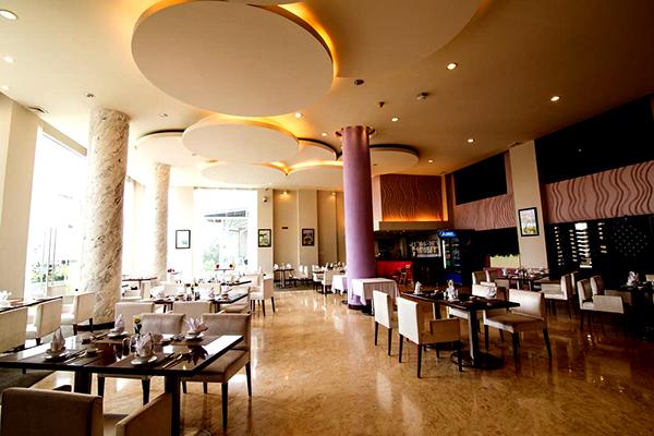 TTC Hotel Premium Ngoc Lan Đà Lạt