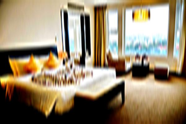 Sài Gòn Ban Mê Hotel