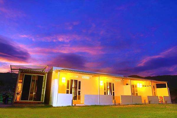 Phi Kite School Phan Rang