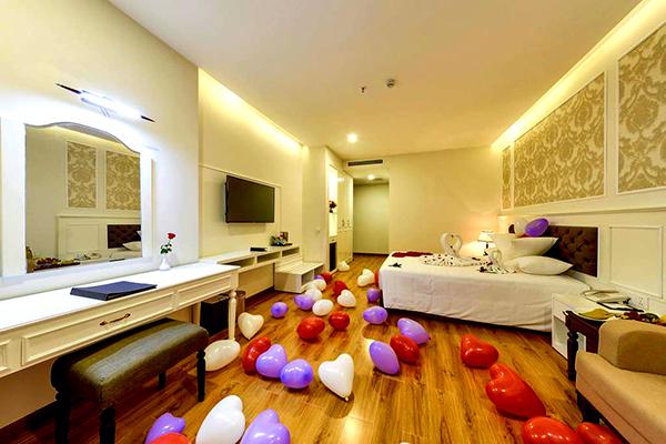 Imperial Hotel Nha Trang