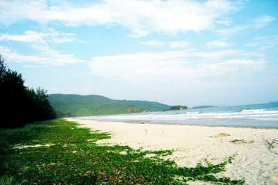 Thăm quan du lịch đảo Ngọc Vừng | 3 ngày 2 đêm