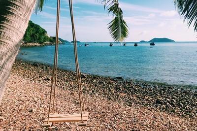 Tour du lịch Kiên Giang Phú Quốc: Khám phá quần đảo Nam Du | 3 ngày 2 đêm