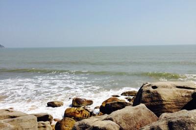 Chương trình tour Du lịch biển Quỳnh Nghệ An | 3 ngày 2 đêm