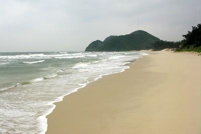 Tour du lịch Quan Lạn 3 ngày 2 đêm | Tour  Quan Lạn Quảng Ninh Khởi hành từ Hà Nội