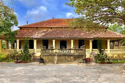 Tour du lịch Côn Đảo: Khám phá Nhà tù Côn Đảo - địa ngục trần gian | 1/2 ngày