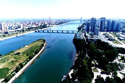 Chương trình thăm quan Đất nước bí ẩn: Bình Nhưỡng - Khai Thành DMZ - Kaesong 5 ngày| 4 đêm.