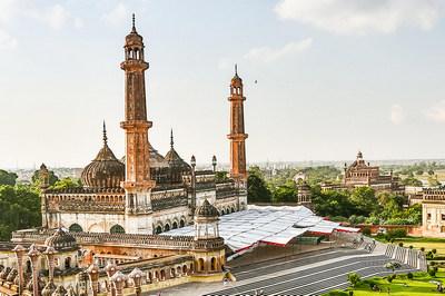 Tour du lịch Ấn Độ - Nepal - Tajmahal Khởi hành từ Hà Nội | 10 ngày 9 đêm