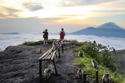 Tour du lịch Bali Indonesia khởi hành từ Hồ Chí Minh | 4 ngày 3 đêm