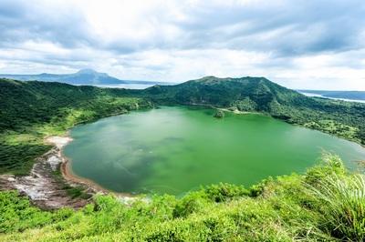 Chương trình tour du lịch khám phá Philipines | 4 ngày 3 đêm