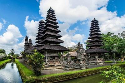 Chương trình thăm quan: Đảo Bali - Indonesia | 5 ngày 4 đêm