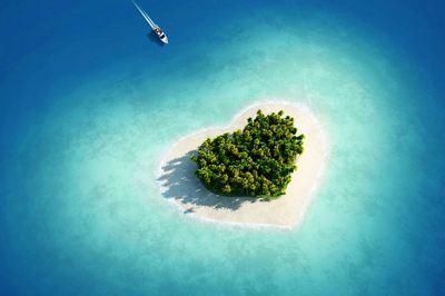 Tour du lịch: Hà Nội - Maldives | 5 ngày 4 đêm