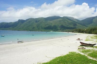 Tour du lịch biển Thiên Cầm Hà Tĩnh | 3 ngày 2 đêm