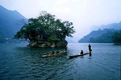 Tour du lịch khám phá Đông Bắc Việt Nam | 3 ngày 2 đêm