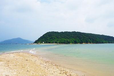 Tour du lịch Phú Yên 1 ngày | Thăm quan Nhất Tự Sơn - Đồi Cát Từ Nham - Khu du lịch Vĩnh Hòa
