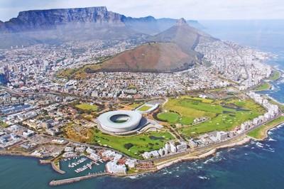 Chương trình tour du Lịch Nam Phi: Capetown - Pretoria - Gold Reef City | 8 ngày 7 đêm
