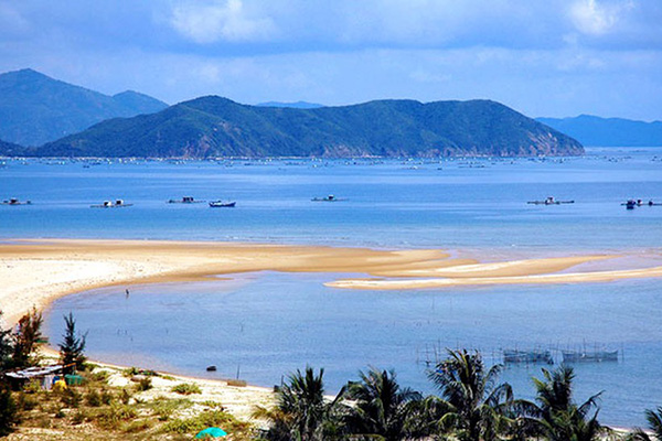 Tour Du lịch Đồ Sơn Hải Phòng giá rẻ từ Hà Nội | 2 ngày 1 đêm